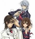 Für wen entscheidet Yuuki sich am Ende?