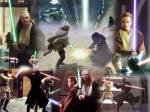 Star Wars: Dein Leben, dein Partner
