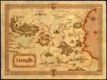 Was fasziniert dich an Narnia?