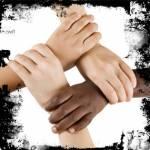Hast du Ausländer in deinem Freundeskreis?