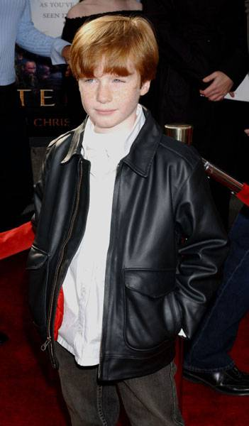 Freddie Popplewell Photos - Freddie Popplewell Images ...