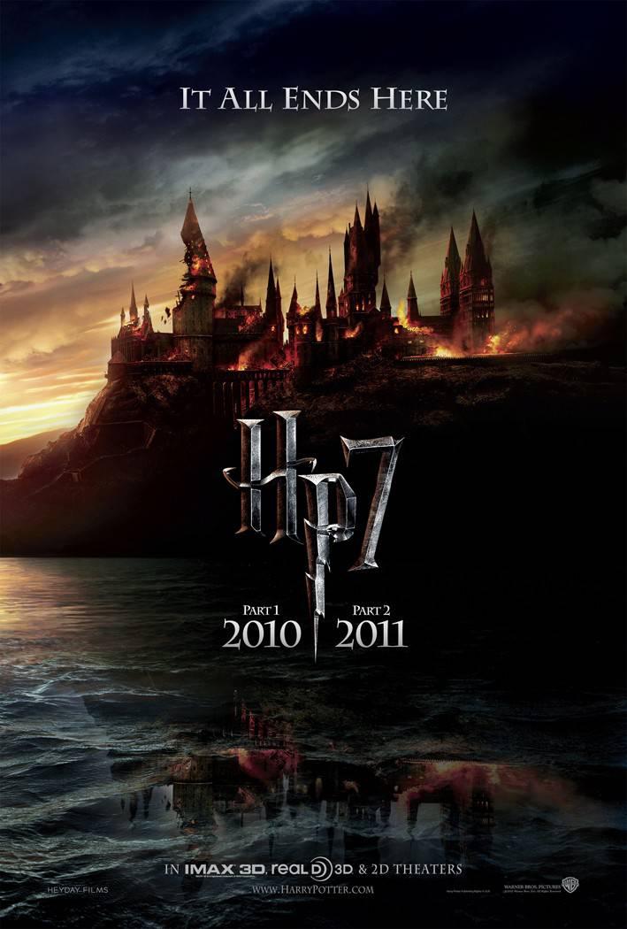 Deine Personliche Geschichte Zur Liebe In Der Harry Potter Welt