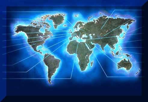 Welt Online Kommentarfunktion
