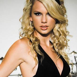 Was Ist Ein Swift