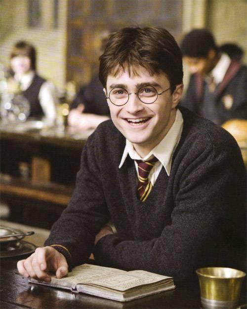 Pic 1303650712 11 Jpg 500 626 Pixel Personajes De Harry Potter Harry Potter Fotos De Harry Potter
