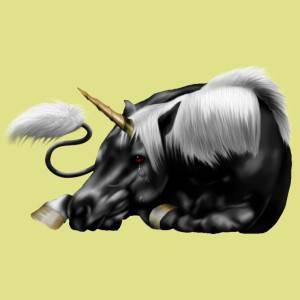 Howrse-Pferde-Quiz