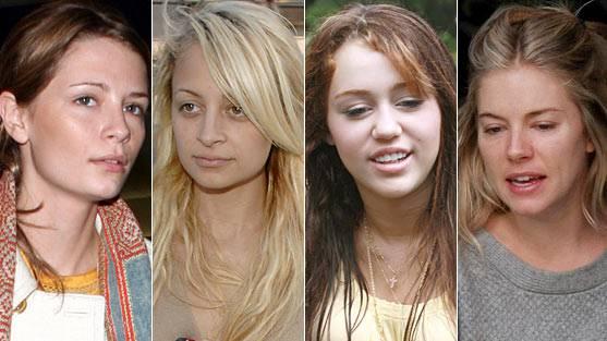 Erkennst du diese stars und diese 4 ladys altavistaventures Images