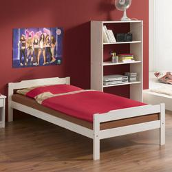welches bett solltest du dir kaufen. Black Bedroom Furniture Sets. Home Design Ideas
