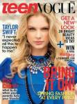 Wer sind unter den Stars Taylors beste Freundinnen?