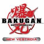 Bakugan - weißt du wirklich alles?