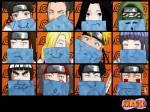 Gut wen hast du nicht gerne von Naruto nur Mädchen...?