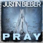 """Wie geht der Anfang des Songs """"Pray""""?"""