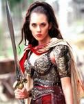 Xena, die Kriegerprinzessin