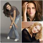 Und welche Schauspielerin magst du lieber?
