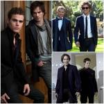 Welcher Vampir ist dein Favorit?