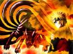 Erst mal aus dem normalen Naruto....Wer ist Naruto?