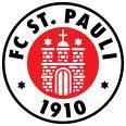 Gegen wen spielte der Fc St. Pauli in der Saison 2004/2005 am ersten Spieltag?