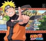 Welche Kunst hat Naruto während der Geschichte gelernt?