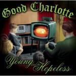 Good Charlotte Lyrics