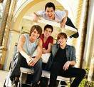 Big Time Rush Quiz...