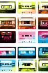 Welches Lied ist die meistverkaufte Single aller Zeiten?