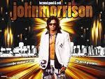 Wie heißt John Morrison mit vollem Namen?