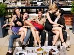 Kennst du dich mit 'Gossip Girl' aus?