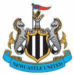 Newcastle United Fan-Quiz