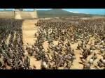 Wie lange dauerte der trojanische Krieg?