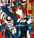 Vampire Knight - Das Quiz