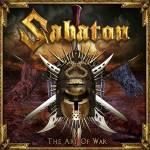 Welches Genre ist Sabaton?