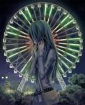 Naruto Lovestory hoch Love
