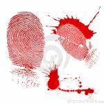 Was ist dein Blutsstatus?