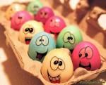Wie lange muss man ein Ei kochen, wenn man hartgekochtes Ei essen möchte?