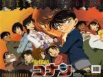Welche Farbe hat die Zahl auf dem 48. Manga?