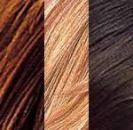 Welche Haarfarbe hast du?