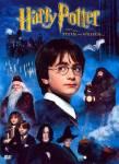 Weißt du alles über Harry Potter?