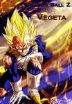 Welcher Saiajin, gegen den Son-Goku einmal kämpfte, verwandelt sich in einen Supersaiajin?