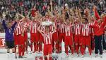 Wie oft wurde der FC Bayern München deutscher Meister?