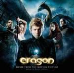 Eragon-Das Vermächtnis der Drachenreiter ( Mittelschwer )