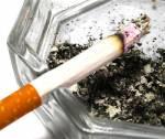 Rauchst du?
