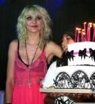 Okay ganz einfach! Wann hat Taylor Geburtstag?