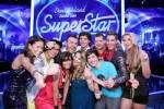 Deutschland sucht den Superstar 2011