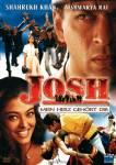 Und in Josh?
