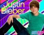 Wann wurde Justin Bieber geboren?