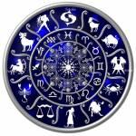 Was ist dein Sternzeichen?