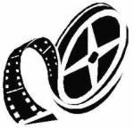Was ist denn so dein Lieblingsfilm?(Ich gebe euch einen Tipp, schaut euch Die Mädchen von St. Trinian an. Der Film ist megageil: D)