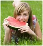 Achtest du auf eine gesunde Ernährung?