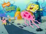 Wie gut kennst du Spongebob und Co.?
