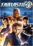 Zum Anfang: Was sind die Fantastic Four eigentlich (von Beruf)?